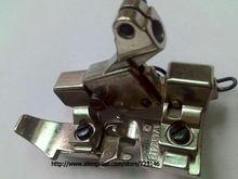 212887a # лапка для seiko 800 Промышленная швейная машина