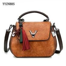 Женские сумки мессенджеры из натуральной кожи, дизайнерские сумки через плечо с V образным вырезом и замком, Женская Роскошная сумка через плечо, женская сумка