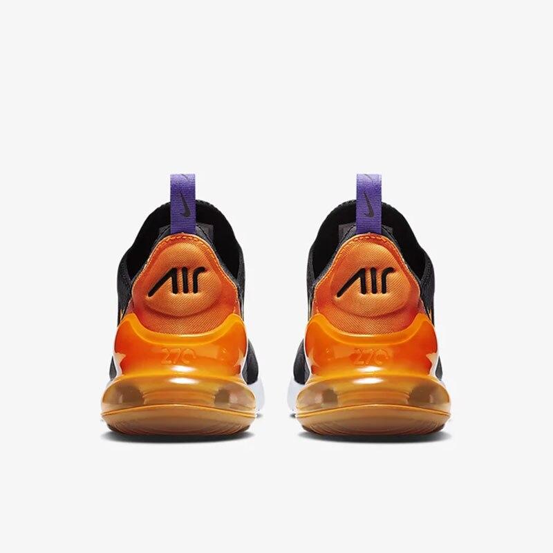 nike air max 270 für jogging