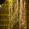 600 LEDs Vines lights Copper Wire Branch lights led fairy string lights Plug-In Adapter Cafe Christmas Wedding Party Decoration review