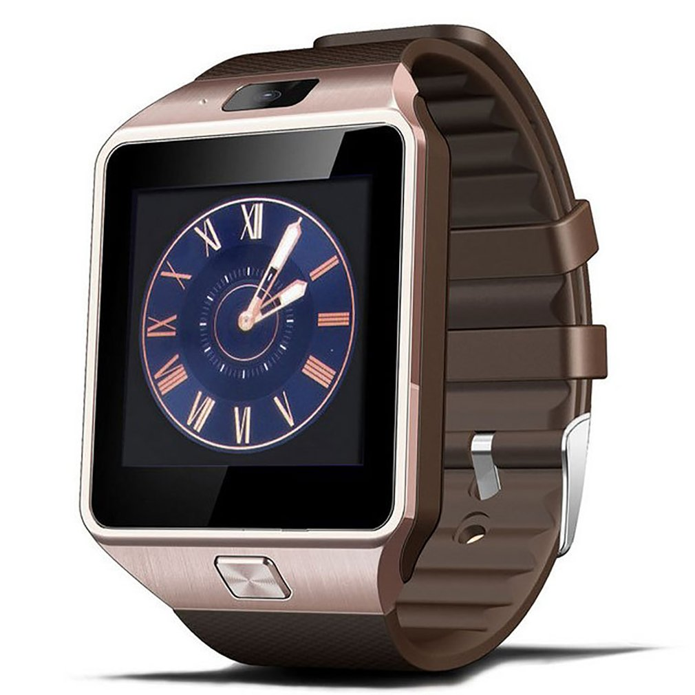 best dz09 smartwatch