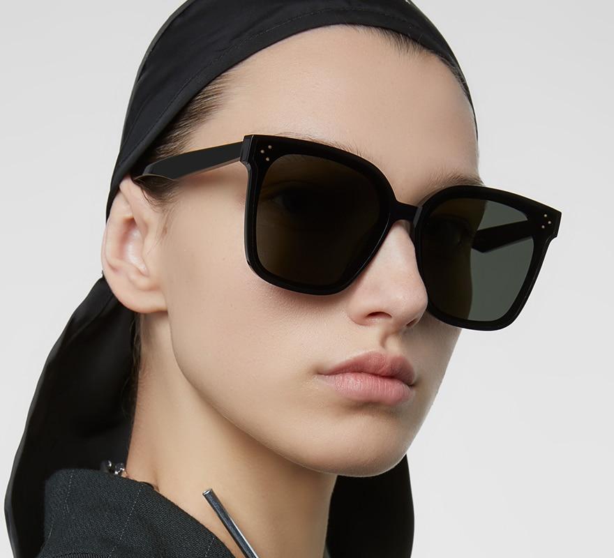 2020 Brand Women Sunglasses Gentle High-grade V Designer Monster Sunglass Cat Eye Female Elegant Sun Glasses Fashion Lady Oculos