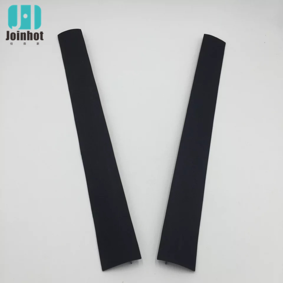 1 pc Silicone Stove Counter Gap Cover Flexible Silicone Gap Covers Seal The kitchen