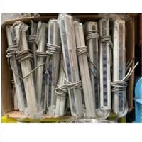 1PIECE Safety light curtain grating area sensor na2 n8 N12 n16 N20 n24 n28 D / p pn