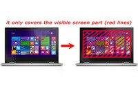 Anti Glare Screen Protector Hd Schutz Film Für Laptop Notebook Tablet Pc Für Razer Klinge Pro 17 3 auf