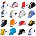 Новинка 2020, мужские и женские велосипедные шапки/шарфы/головные уборы, шапка для езды на горном и дорожном велосипеде, универсальный размер