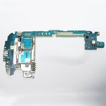 Mainboard I9300 Samsung I747 Galaxy for S3/I747/I9305/.. 100%Original