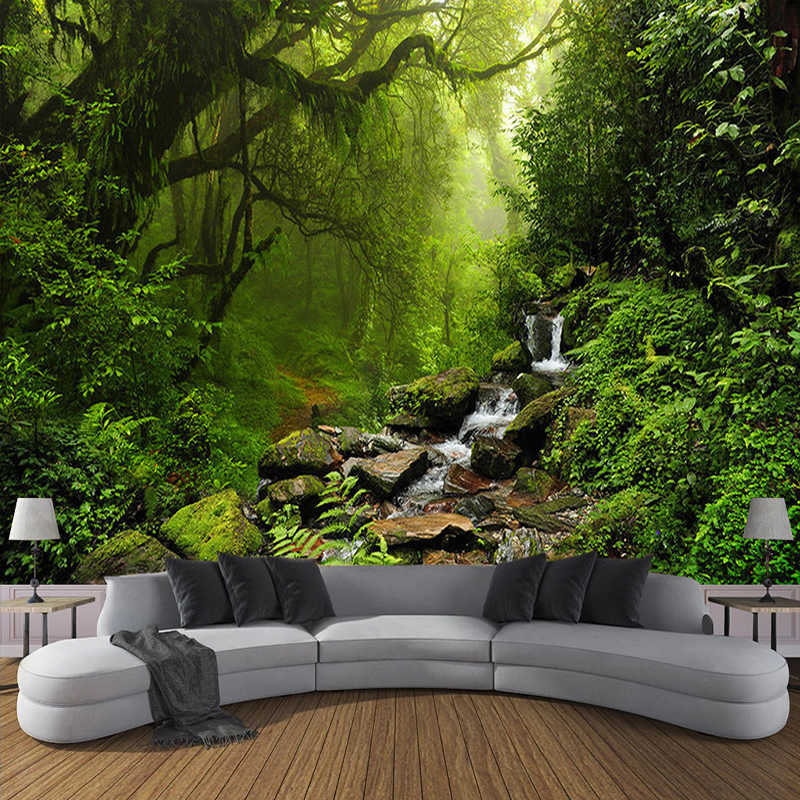 Custom 3d Wall Mural Wallpaper For Bedroom Photo Background Wall Papers Home Decor Living Room Modern Painting Wall Paper Rolls 3d Wall Murals Wallpaper Mural Wallpaperwall Mural Wallpaper Aliexpress