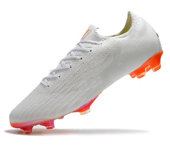 Soccer-Shoes Cleats Football-Boots Phantom-Sneaker FG Superfly Sport Neymar Training