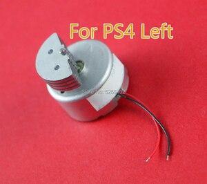Image 3 - Thay Thế Trái Phải Vibrative Động Cơ Cho Ps4 Điều Khiển Không Dây Cho Playstation 4 Cho PS4 Tay Cầm Chơi Game Không Dây Xe Máy Loại Lớn