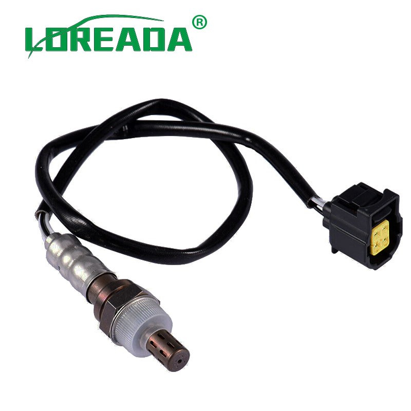 Oxygen Sensor 56029049AA Fits For Chrysler 300 Sebring Dodge Grand Caravan Jeep Ram