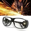 Газовая сварка электросварка полировка пылезащитные очки рабочие защитные очки солнцезащитные очки рабочие защитные очки CO