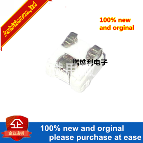 5pcs 100% New Original 3313J-1-503E 50K 3X3MM SMD Precision Trimming Potentiometer In Stock