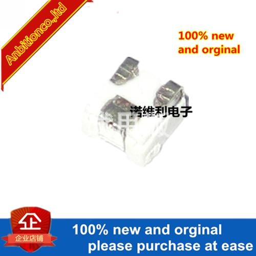 5pcs 100% New Original 3313J-1-503E 50K 3X3MM SMD Precision Trimming Potentiometer In Stock