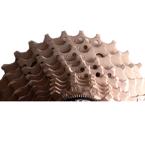 Image 5 - Shimano Ultegra R8000 11 Geschwindigkeit rennrad fahrrad Kassette CS R8000 11 25t 11 28t 11 30t 11 32t 11 34t 12 25t