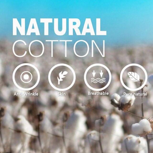 Hommes Pas Cher Oi Skinheads Blanc d Nouveauté hommes t-shirt t-shirts hauts t-shirts 100% coton 3XL 4XL 5XL manches COURTES