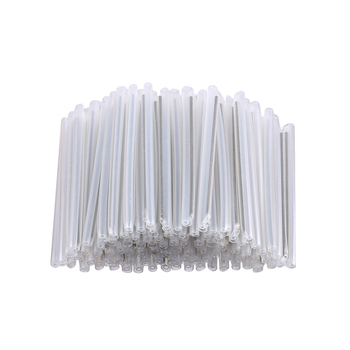 2000 pcs/lot 40mm 45mm 60mm Fusion Protection Splice Sleeves  Fiber Cable Protection Sleeves FTTH heat shrink splice protector