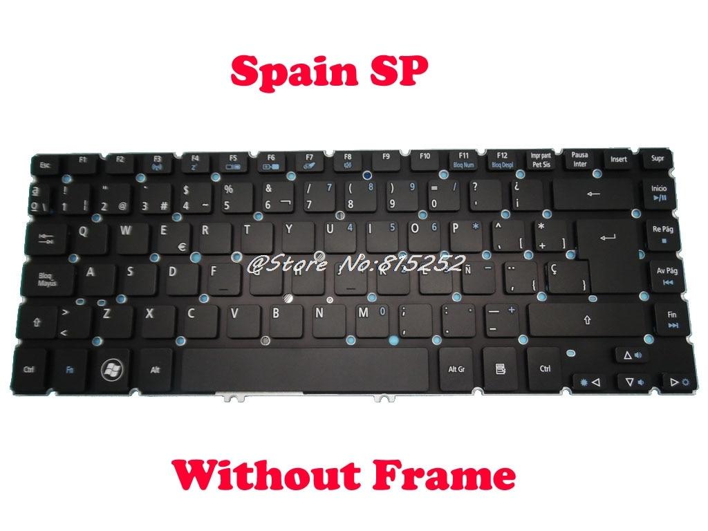 SHANDIAN 700x300x3mm Mouse Pad Notebook Laptop Gaming Mouse Pad Computer Mouse Pad Color : Pad 5, Size : Size 900x400x4mm