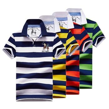 Купон Одежда в DARPHINKASA Trend Store со скидкой от alideals