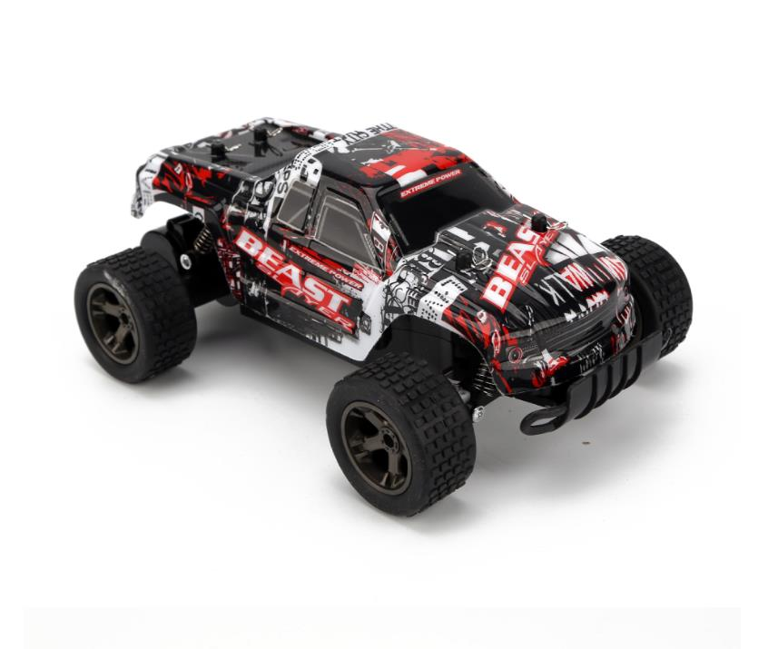 2.4G 40KM/h High Speed Remote Control Cars 1/20 4 Wheel Electric Rc Cars The Best Gift for Boy UJ99-2811B/2812B/2810B