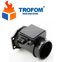 MAF MASS AIR FLOW SENSOR Meter for Nissan 22680 0M600 226800M600