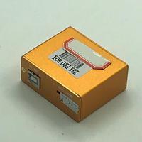 2020 neue 100% Original Z X PRO Box Z X BOX aktiviert Sam Werkzeug und PRO mit 30 kabel update s5  s6  S7|Telekommunikations-Teile|Handys & Telekommunikation -