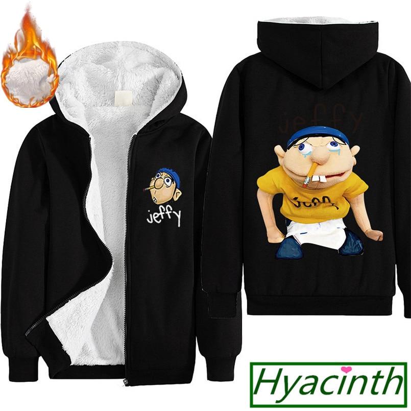 Jojobaby Little Girls Coat Long Sleeve Trench Coat Jackets Hoodies