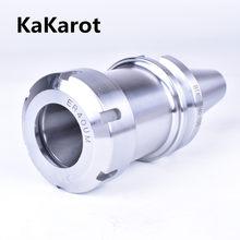 Kakarot BT30 BT40 BT50 Lente Spantang Keyless ER16 ER20 ER25 ER32 ER40 Voor Cnc Bewerkingscentrum Spindel Frees