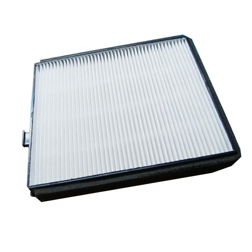 Car & Truck Air Filters Cabin Air Filter for Honda Odyssey Pilot ...