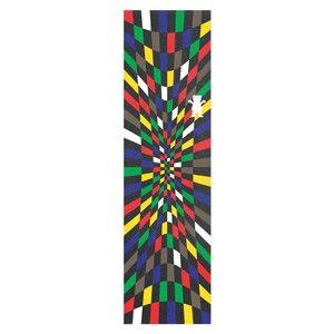 Image 5 - Bandes de prise de planche à roulettes Grizzly Pro de marque américaine 9*33 pouces