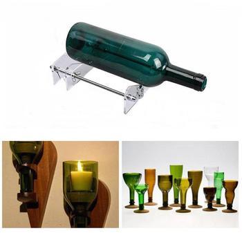 Купон Инструменты и обустройство в Shop5795849 Store со скидкой от alideals