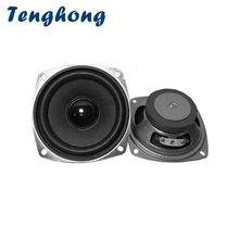 Tenghong 2 шт 3 дюймов bluetooth звук громкий звуковой сигнал