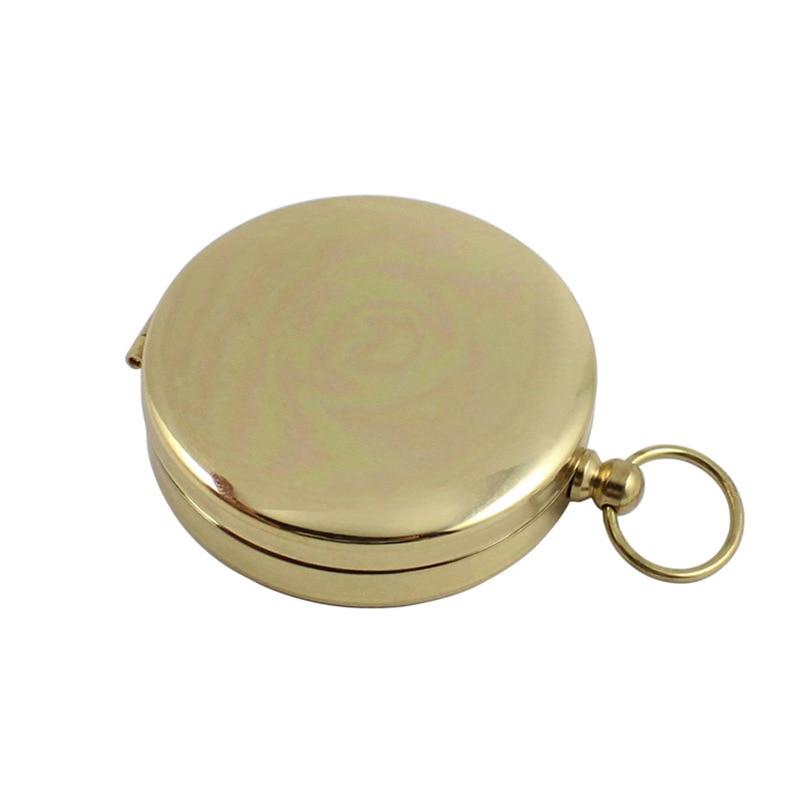 מצפן זהב לכל כיס 6