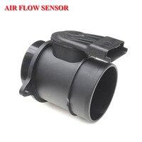 Sensor de fluxo de ar maciço maf para citroen fiat scudo ford fiesta fusão foco mini peugeot etc 728342060 9650010780 1920gv etc Medidor de fluxo de ar    -