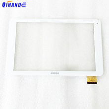 Новый сенсорный экран 10,1 дюйма для планшета archos 101c platinum AC101CPL