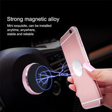 Car Accessories Long Rod Telescopic Creative Mobile Phone Holder Universal Models car decoration and ornament holder(China)