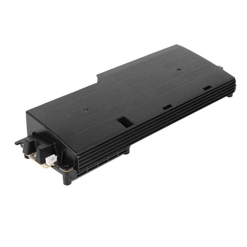 Original Power Supply Adapter For PS3 Slim 3000 Console APS-306/EADP-185AB