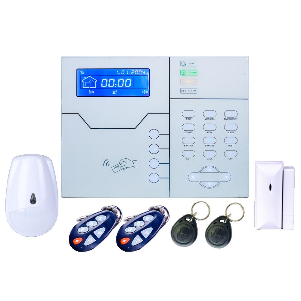 433Mhz, instrucción de voz italiana, alarma inalámbrica RJ45 TCP IP, GSM, sistema de alarma inteligente de seguridad para hogar con función de desarmado de brazo puntual Baseus T2 rastreador Mini GPS Antipérdida, rastreador Bluetooth para llavero, billetera para niño, alarma antipérdida, localizador de clave de etiqueta inteligente