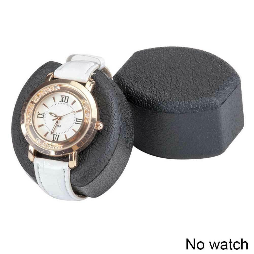 Watch Shaker Watch Winder For Automatic Watches High Vertical Watches Collector Quality Shaker Storage K7U9