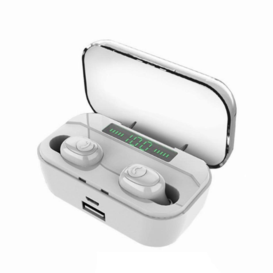 G6s-Bluetooth-Earphones-TWS-Wireless-Blutooth-5-0-Earphone-Handsfree-Sports-Earbuds-Gaming-Headset-with-mic.jpg_640x640-(1)