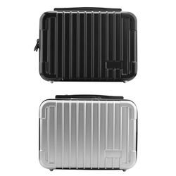 Waterproof Hard Shell Protective Box Carrying Case for DJI Mavic Mini Drone Kit