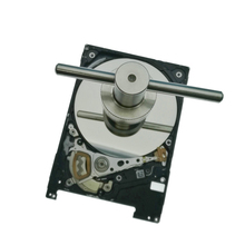 """WD 2,"""" Тонкие Жесткие диски ручные инструменты HDD жесткий диск Тонкий ключ разблокировки инструменты Platter извлечение данных восстановление для West Digital"""
