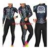 2020 feminino longo triathlon manga longa ciclismo skinsuit maillot ropa ciclismo casal conjuntos de camisa bicicleta macacão 16 cores macaquinho ciclismo feminino manga longa roupas femininas com frete gratis roupa de 18