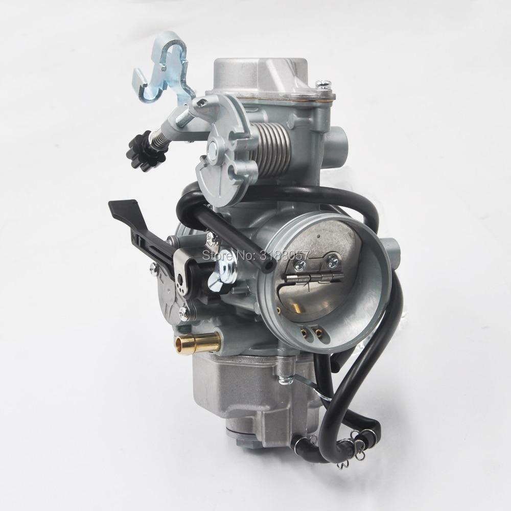 Ignition CDI Fits For Honda XR600R XR 600 600R 1988-2000