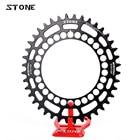 Stone Road Bike CX C...