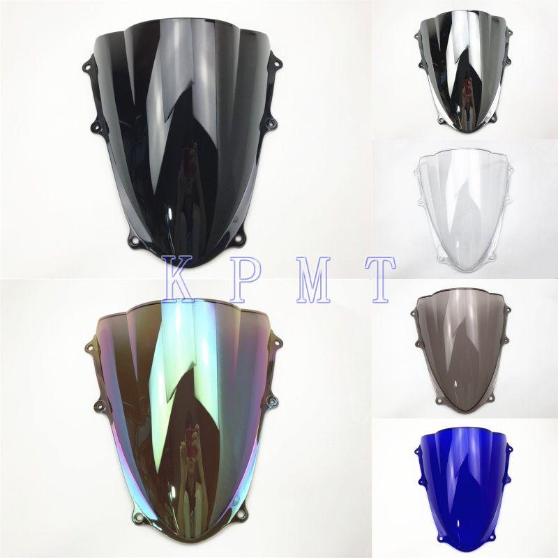 Ветровое стекло для Suzuki GSXR 1000 R K9 2009-2016 2010 2011 2012 2013 2014 2016