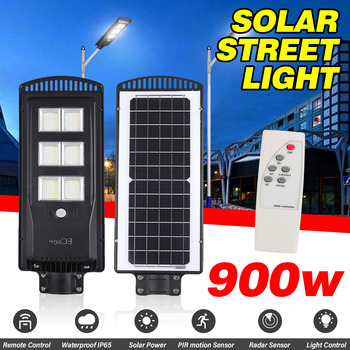 900w-led-solar-street-light-outdoor-led-lights-polycrystalline-remote-control-solar-lamp-ip67-waterproof-for-plaza-garden-yard