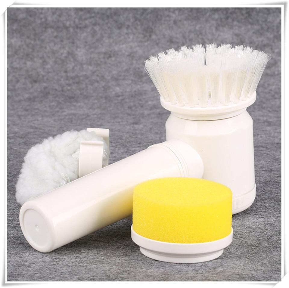 cleaning brush xq9