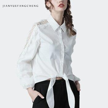 Купон Одежда в Jianyuefangcheng Store со скидкой от alideals