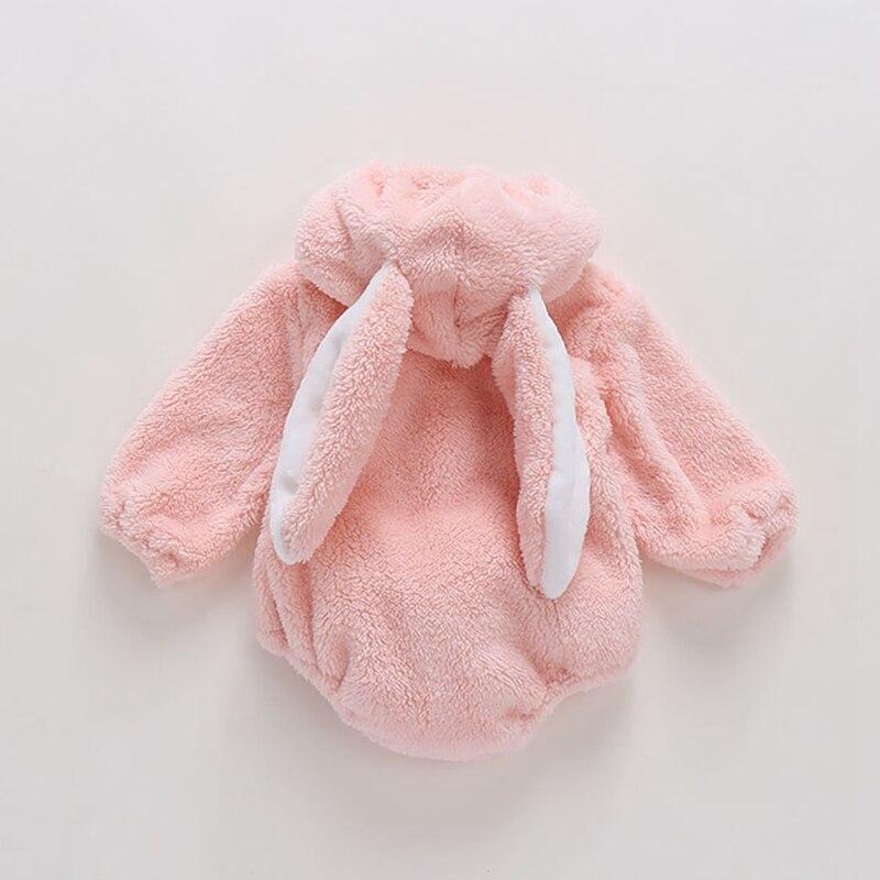 Купить детский комбинезон с длинным рукавом на возраст 0 24 месяца